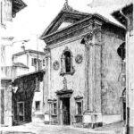 Chiesa della Madonna della Croce