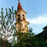Chiesa Parrocchiale di S. Stefano Protomartire