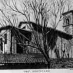 Chiesa di S.Elia
